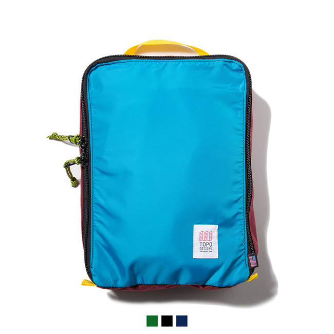 "Pack Bag ""6 COLOR"" Sale Now"