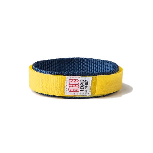 "Topo Watch Straps ""7COLOR"" Sale Now"