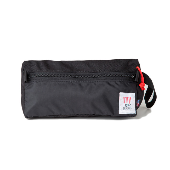 "Dopp Kit ""9 COLOR"" Sale Now"