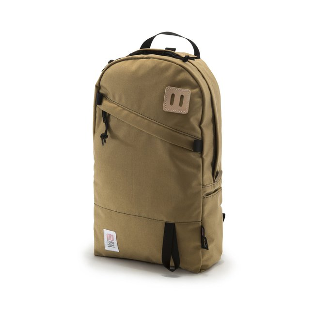 "Day Pack ""KHAKI""Sale Now"