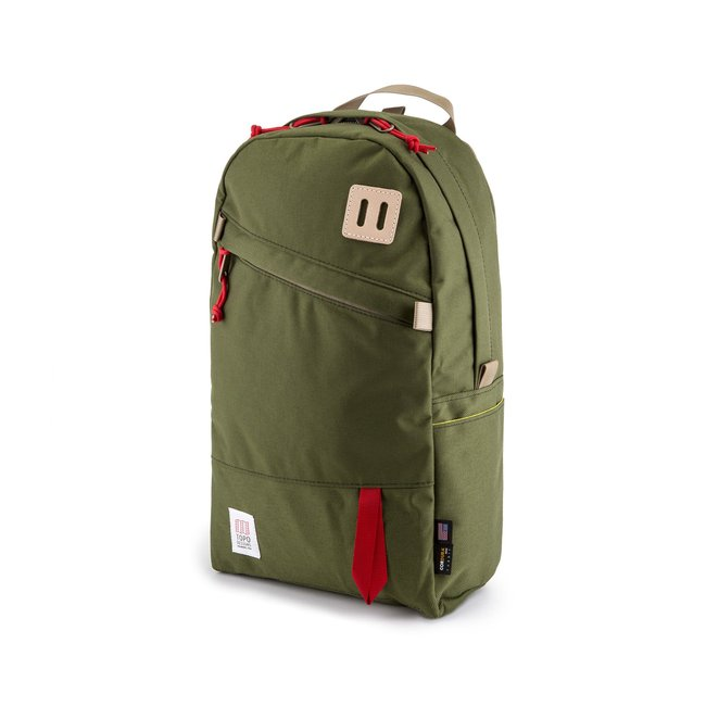 "Day Pack ""OLIVE""30% 시즌오프 쿠폰발급"