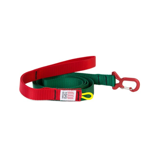"Dog Leash ""3 COLOR""Sale Now"