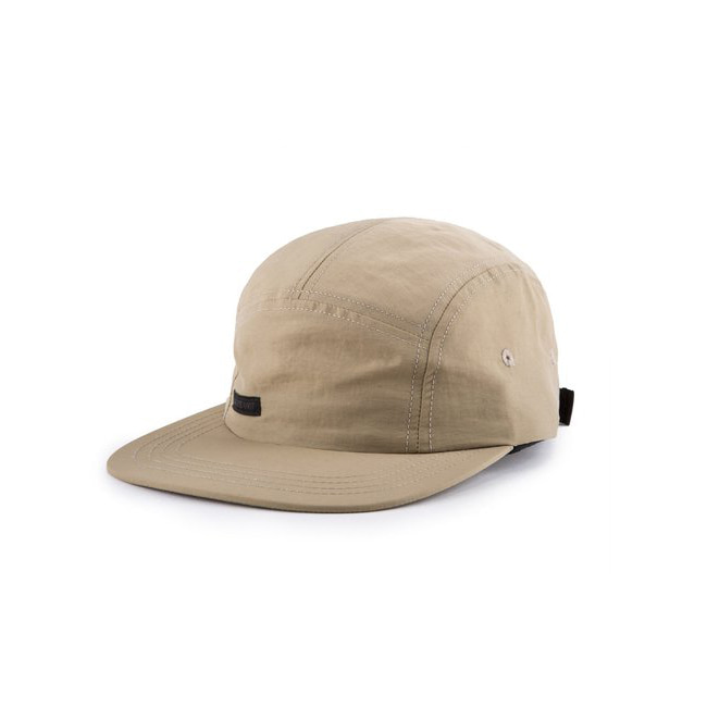 "Nylon Camp Hat ""9 COLOR""Sale Now"