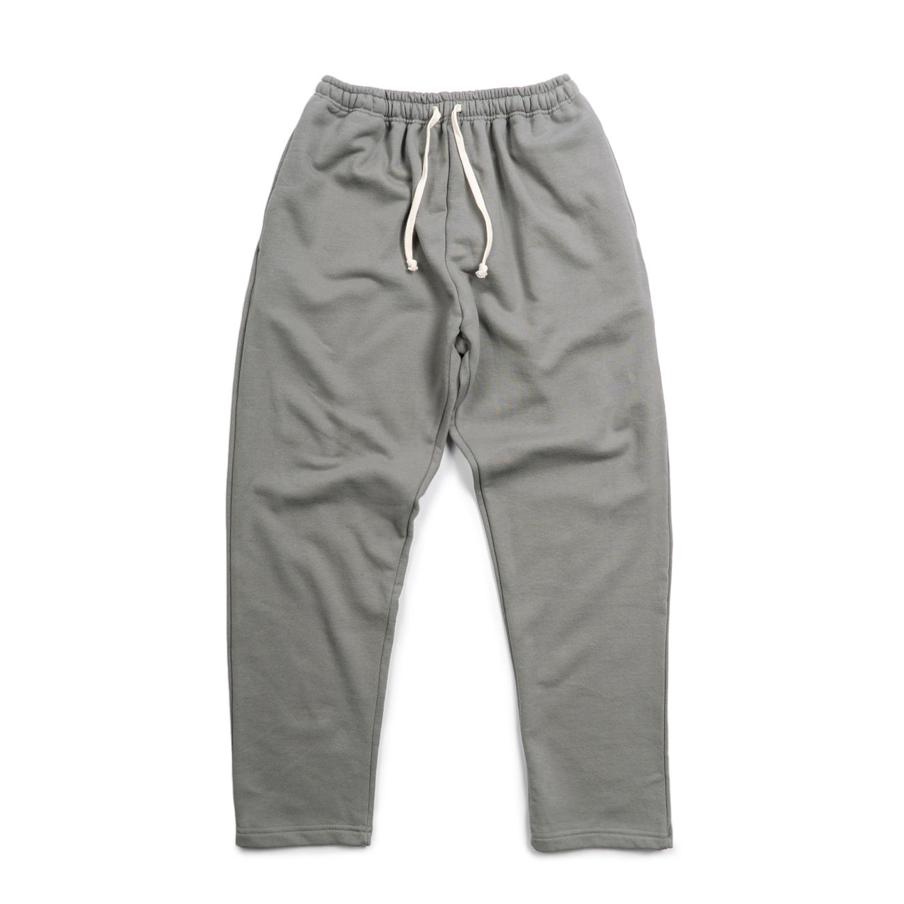 "HiFive Easy Pants ""GREY"""