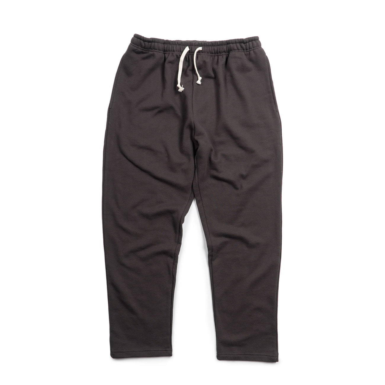 "HiFive Easy Pants ""CHARCOAL"""