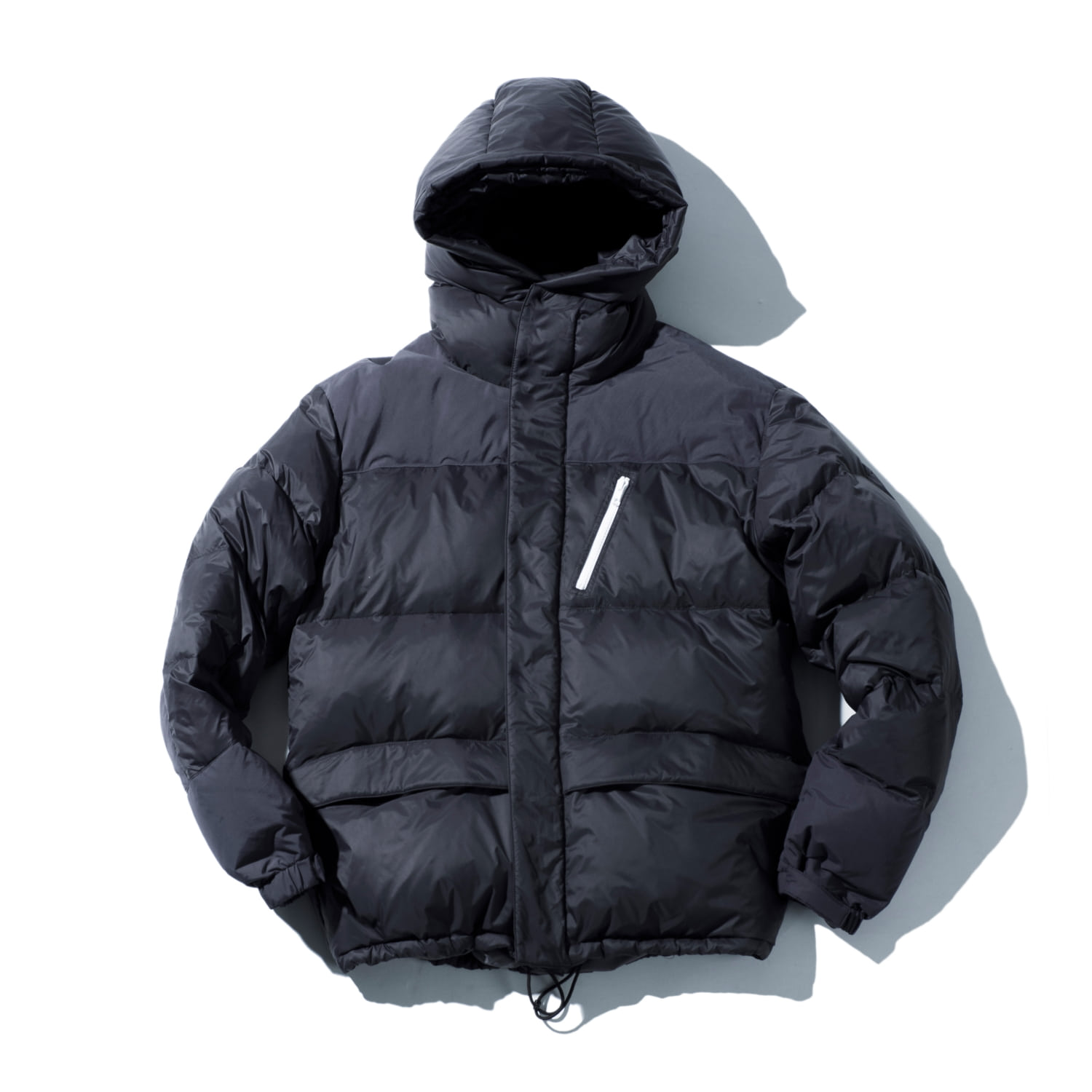Comfy Down Jacket  40% SALE