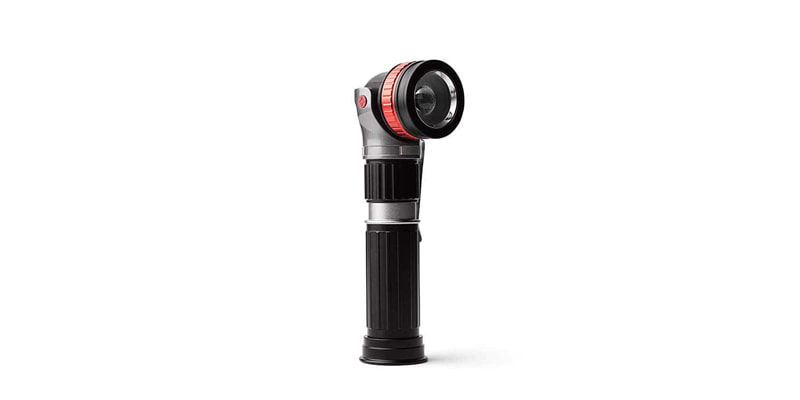 Trailblazer LED Flashlight