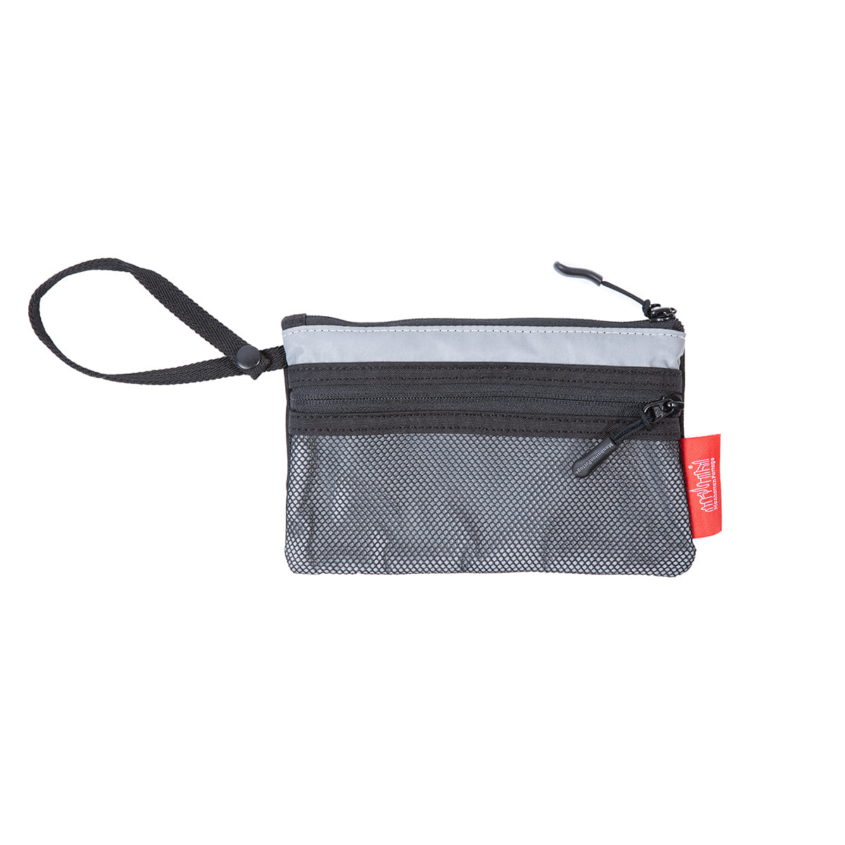 "Luminosity Pouch ""BLACK"""