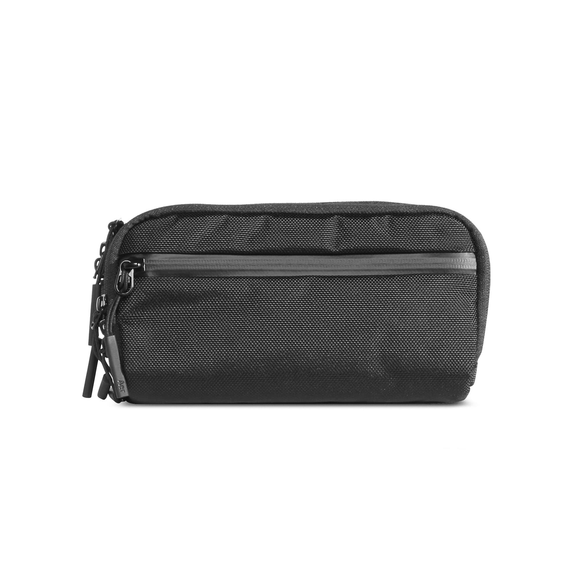 "Dopp Kit ""BLACK"""