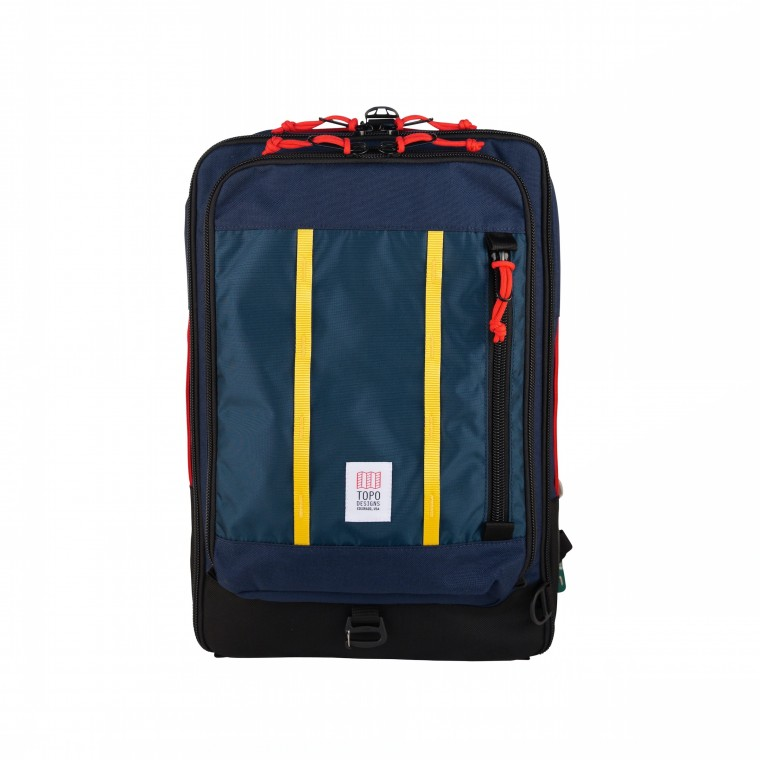 "Travel Bag ""NAVY 30L"""